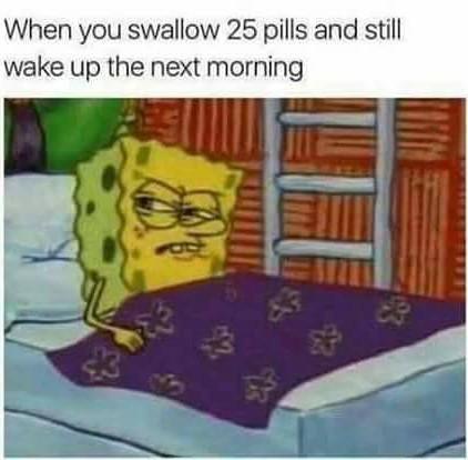 Suspicious Memes