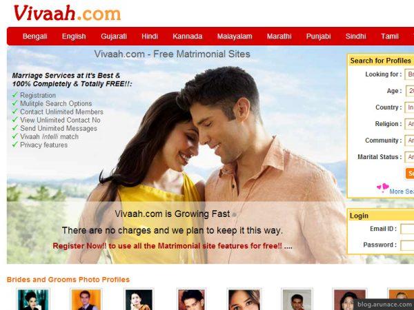 Vivaah.com