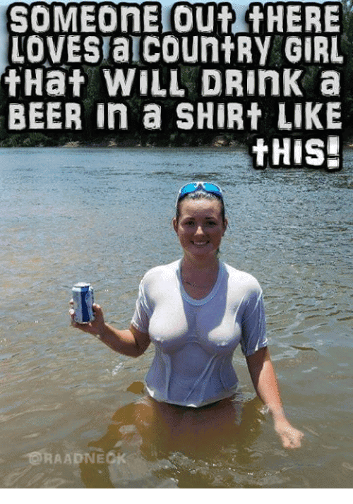 beer memes