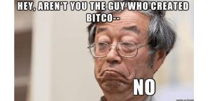 bitcoin memes 18