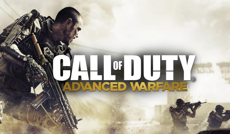 How Accurate Was The Future Depicted In Call Of Duty: Advanced Warfare