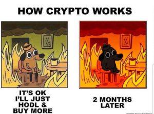 crypto memes 3