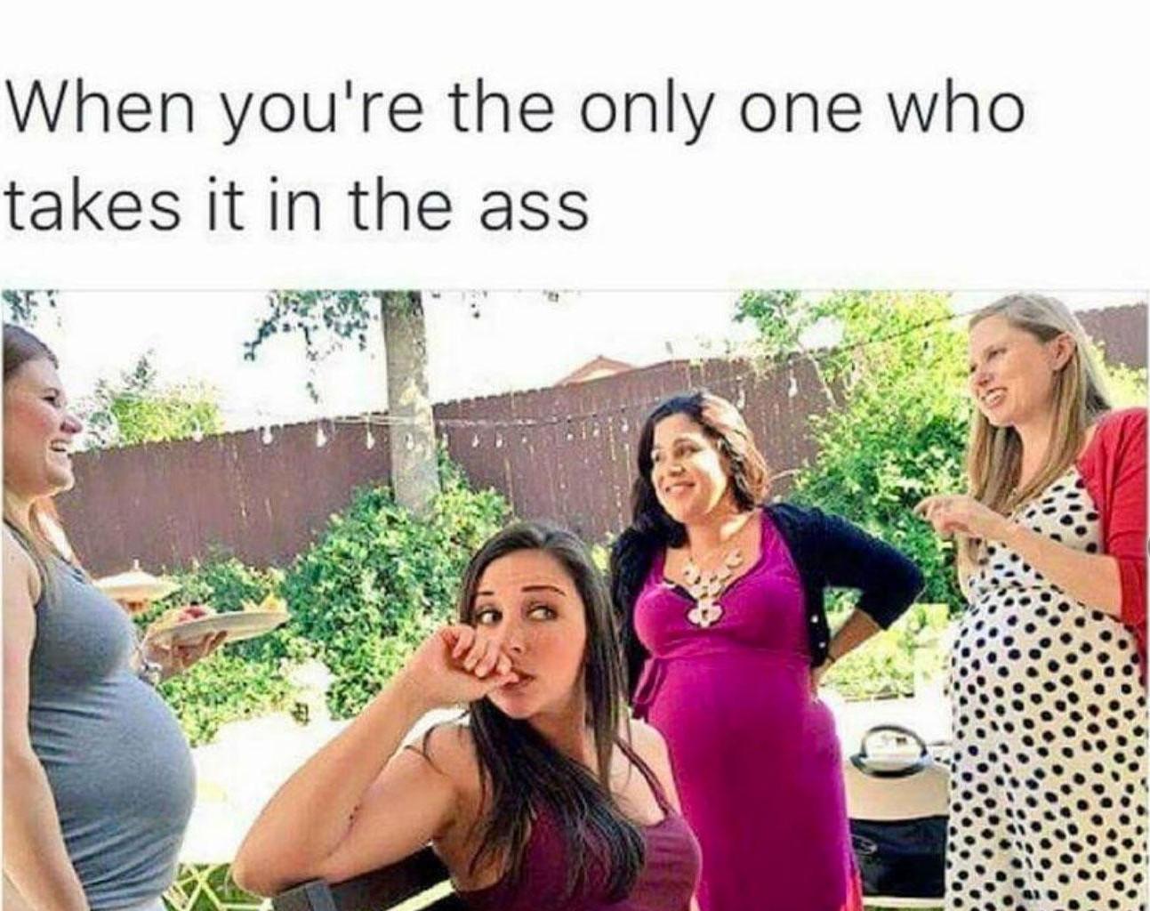 funny naughty memes lol