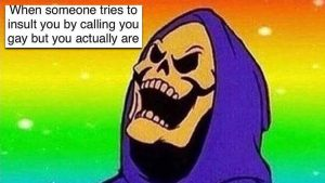 gay memes