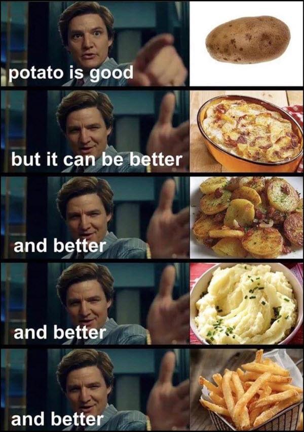 potato memes 15