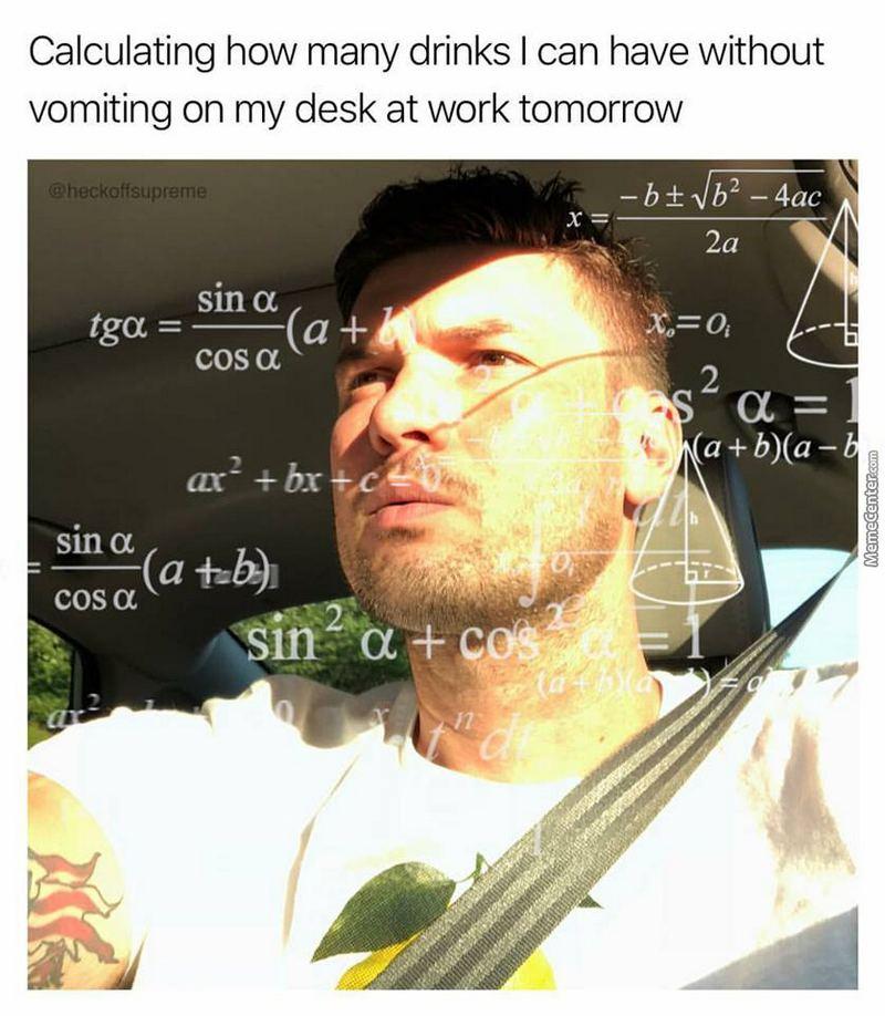 weekend memes 7