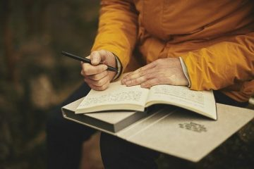 7 Writing Tips You Can Use Today