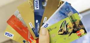 Benefits Of Using A Kredittkort in Norway