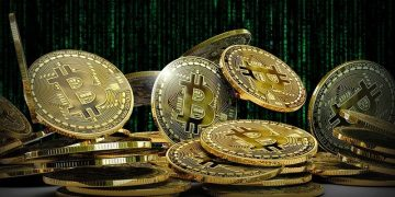 Best Crypto Signal