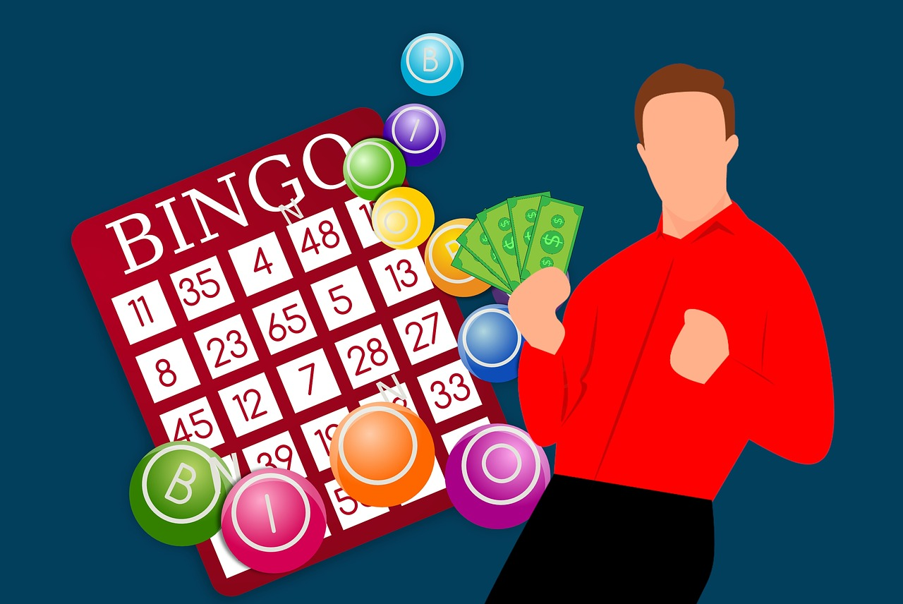 Unusual things people do or will do when they win a lottery ticket