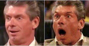 Vince McMahon Memes