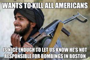 taliban memes