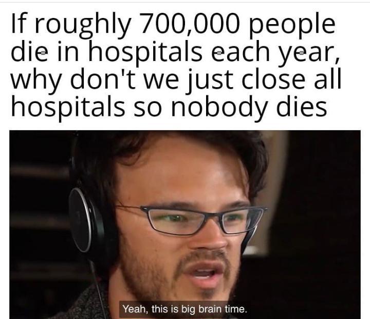 big brain memes